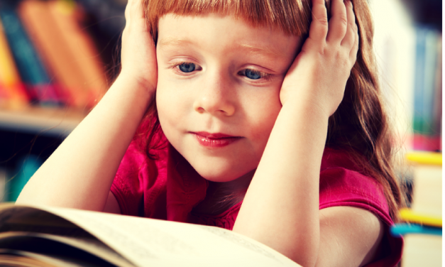 Reluctant Readers: Teacher Tips for Parents to Encourage Reading
