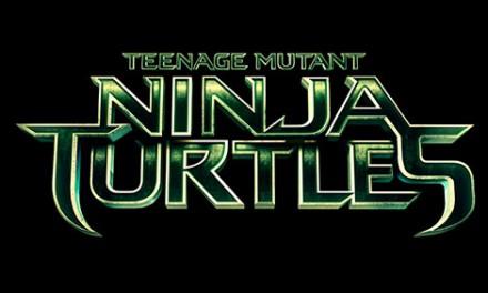 TEENAGE MUTANT NINJA TURTLES: 8/8 in theaters RealD 3D #TMNTmovie