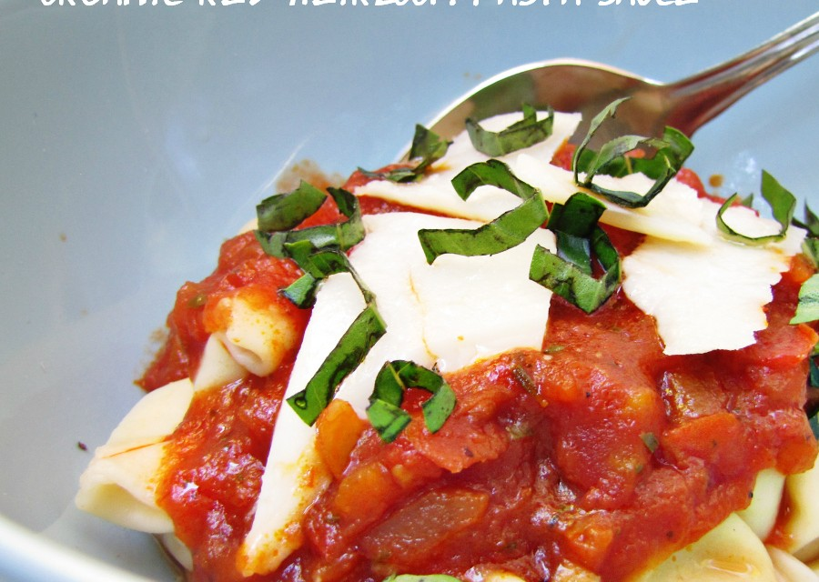 Dave's Gourmet: Pasta Sauce Review and Giveaway @Davesgourmet #Giveaway