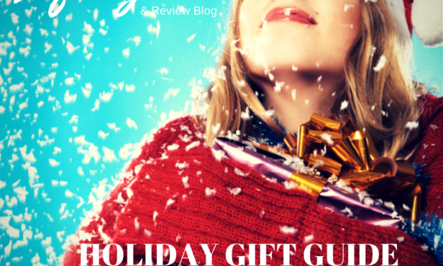 2014 Holiday Gift Guide: Accepting Submissions