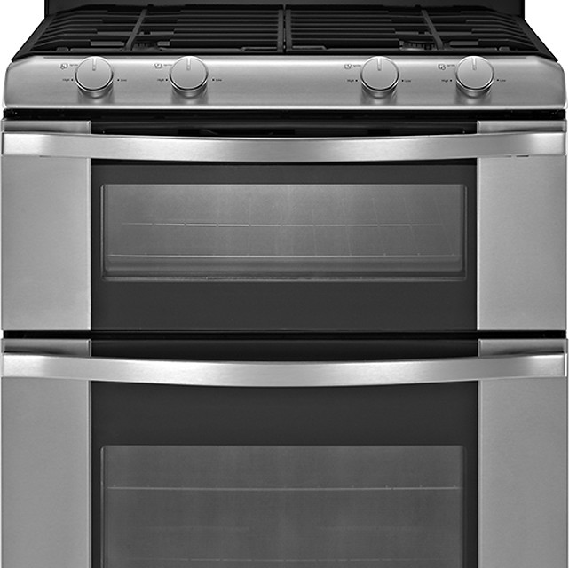 Prep for the Holidays with Appliances from Best Buy @BestBuy #holidayprep