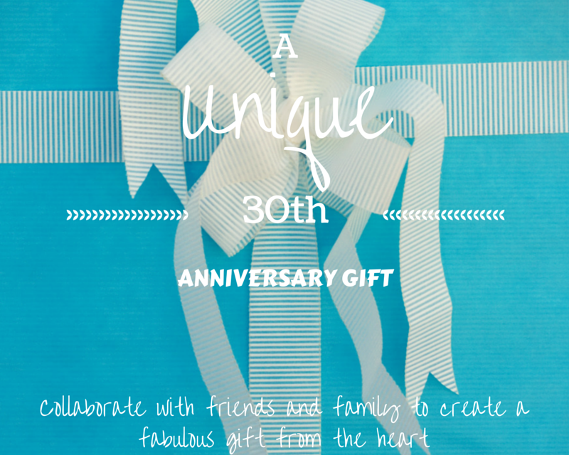 Unique Anniversary Gifts: Weeva Books #weevastoryteller