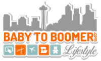 A lifestyle, travel, and review blog from Seattle