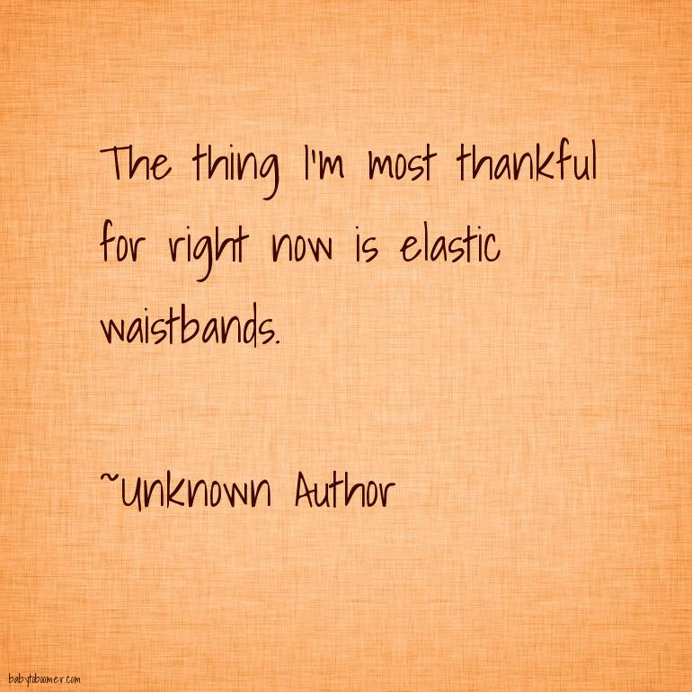 Thanksgiving Quotes Funny Humorous Silly And Thankful