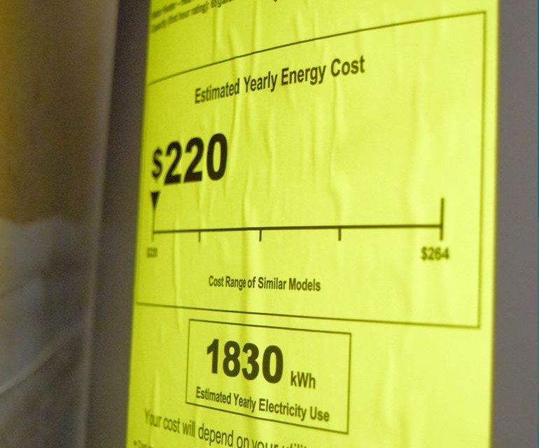 Home Energy DIY Upgrades Can Mean Big Savings #PGEhome