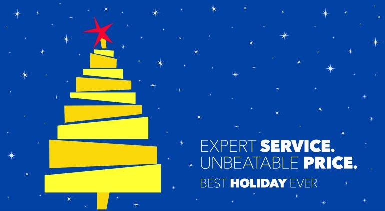Best Buy Holidays - @BestBuy #CanonatBestBuy #HintingSeason @CanonUSAimaging ad