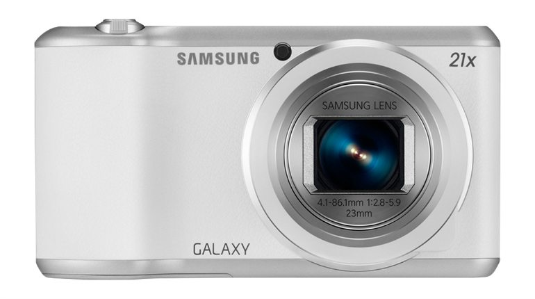 DI multi Samsung Galaxy Camera 2 Best Buy: Ultimate Destination for the Latest Cameras and Camcorders  @BestBuy #CamerasatBestBuy #HintingSeason #ad