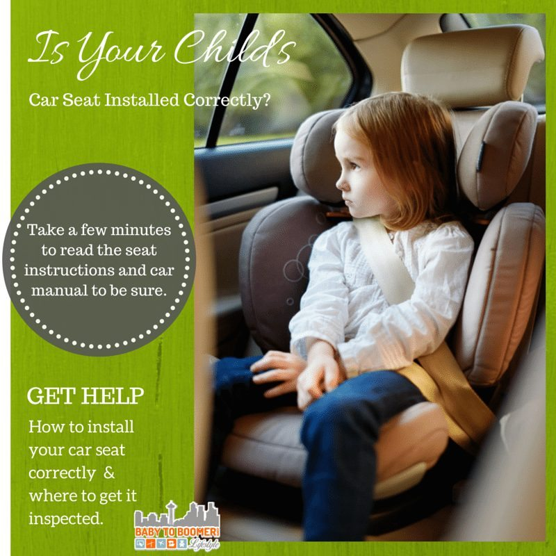 How to Buy a Used Car Seat (1)