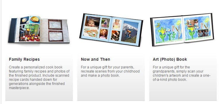 Kodak Picture Kiosk: 1-Hour Personalized Last Minute Gifts - sponsored