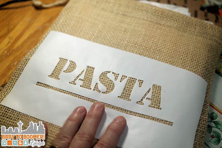 Pasta Making Class - #GiftGroupon #ad