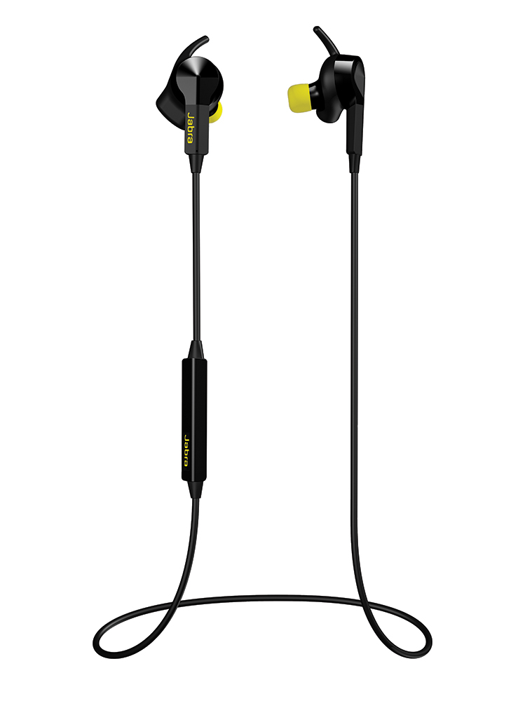 Headed to the Gym? Check Out Jabra Headphones at Best Buy @BestBuy #JabraHeadphonesBBY sponsored