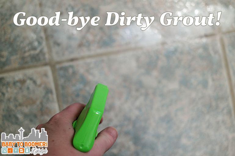 What goes on behind closed bathroom doors - Keep the Complete Clean #BehindClosedDoors #IC #sponsored