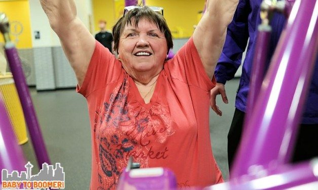 Planet Fitness: Does it Deliver its Judgment Free Zone?