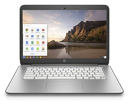 Chromebook Touchpad Tips and Keyboard Shortcuts