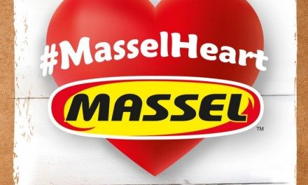 Join @MasselBouillon for a Heart Healthy Twitter Party 2/19 #MasselHeart