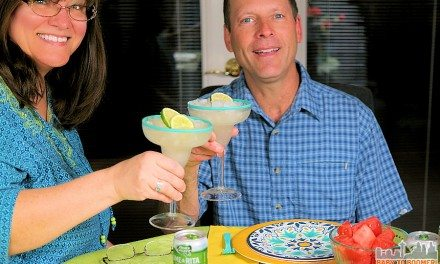 Foolproof Cinco de Mayo Party Ideas