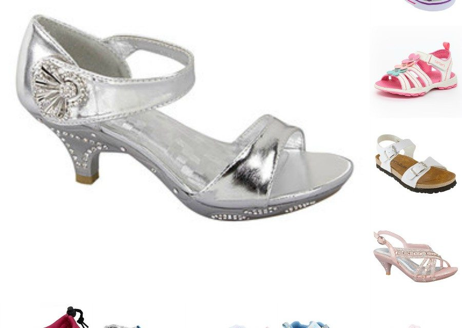 Zulily PRIVATE SALE Up to 70% Off Kids Spring & Summer Shoes