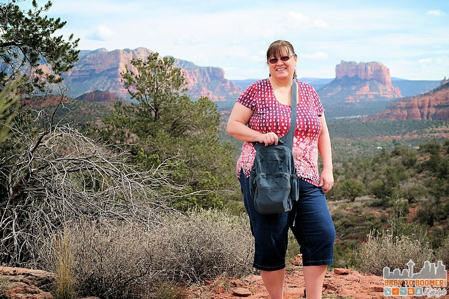 The LiteGear City Tote works fantastically for an easy-to-use camera bag on the go.