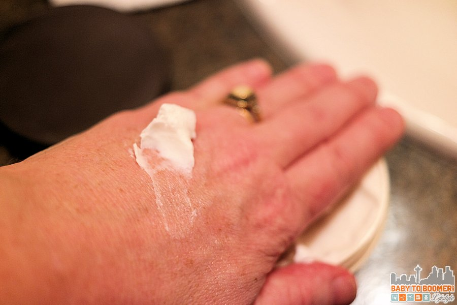 Crepe Erase Review – Does it Work? Plus a 3-Month Update