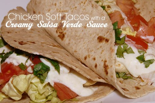 chicken-soft-taco-recipe