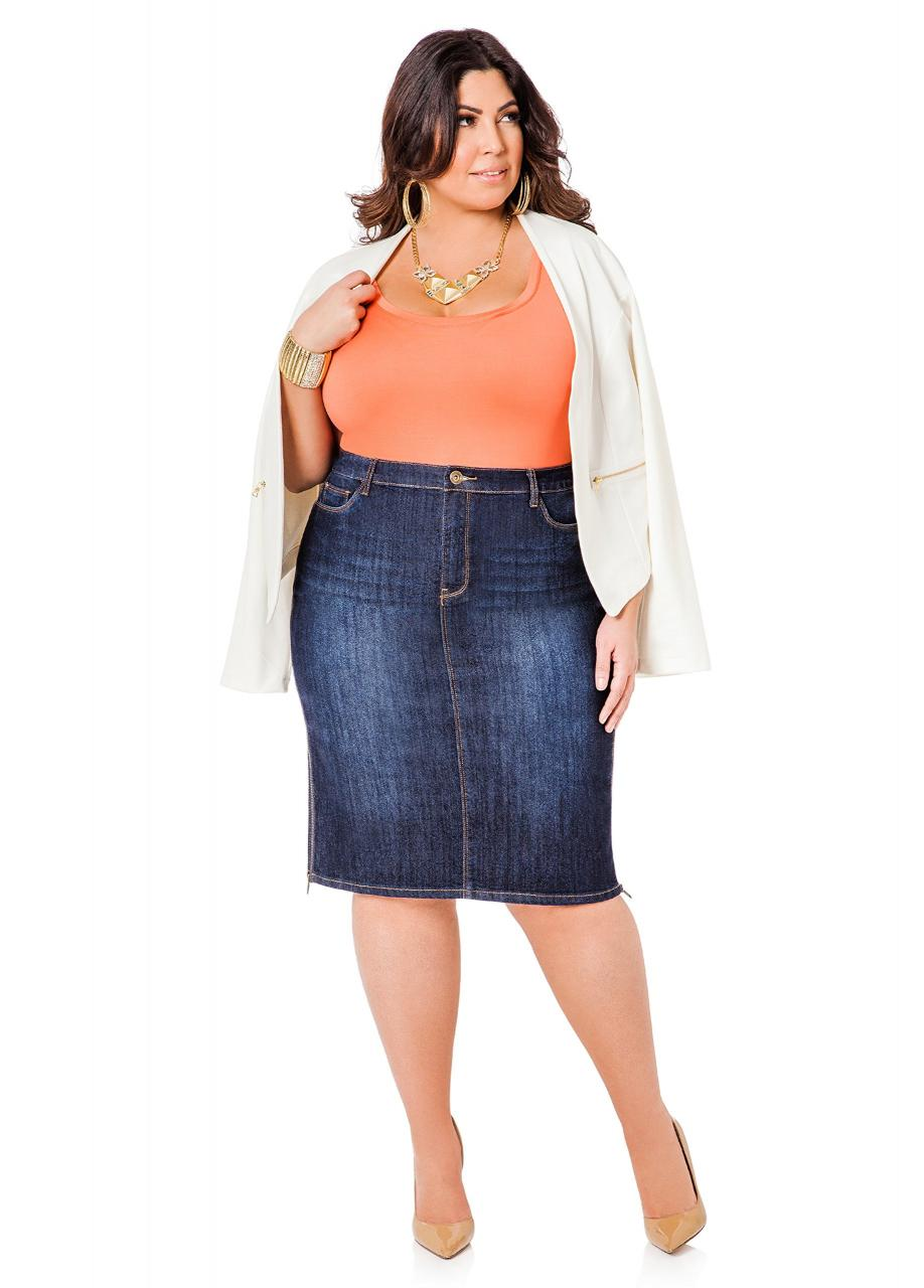 Super Cute Clothes For Plus Size Women Plus Size Clothing Spring