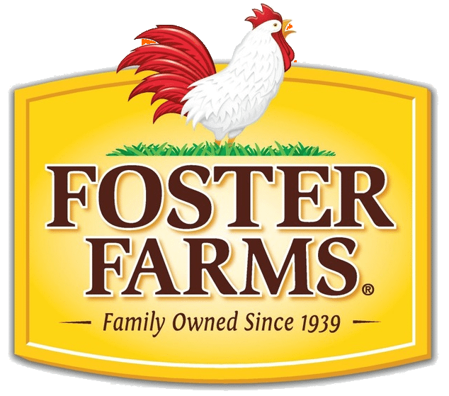 Foster Farms Chicken Fajita Style Chicken Quesadillas