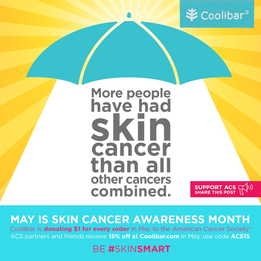 Sun Protective Clothing by Coolibar - Stylish Coverage