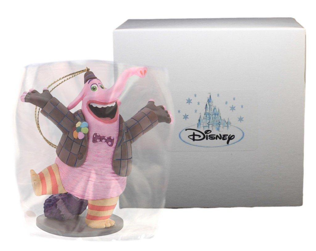 "Disney Inside Out ""Bing Bong"" Ornament"