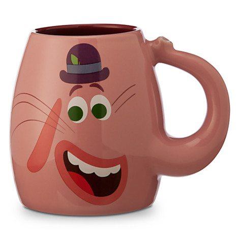 Disney Store Bing Bong Mug