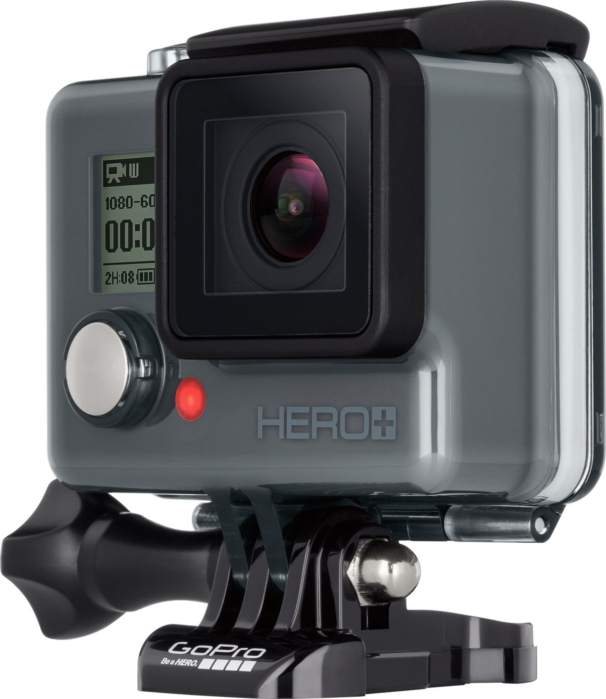 GoPro HERO+LCD available at Best Buy  GoPro HERO+ LCD Launch at Best Buy Plus Special Offers  #GoProatBestBuy  @GoPro  @BestBuy ad
