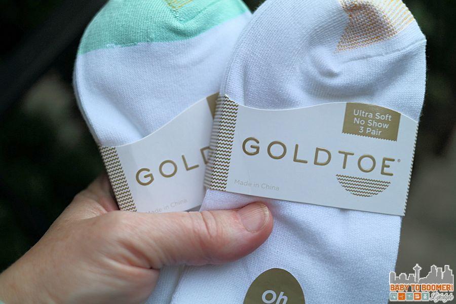 Dance Your Socks Off Contest Hosted by EllenTube & Presented by Gold Toe #OhSoSoft