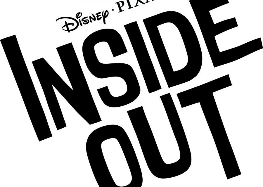 20 INSIDE OUT Fun Facts and Pixar Easter Eggs
