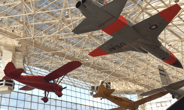 How To Visit Seattle Museums For Free