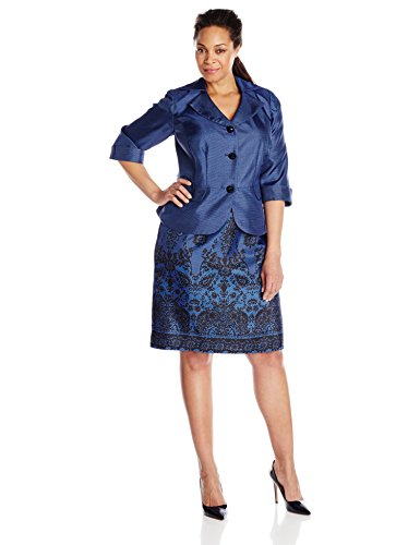 Plus Size Dresses: Looks that Flatter - Baby to Boomer Lifestyle