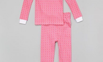 Organic Pajamas for Kids – Affordable Options for Girls and Boys