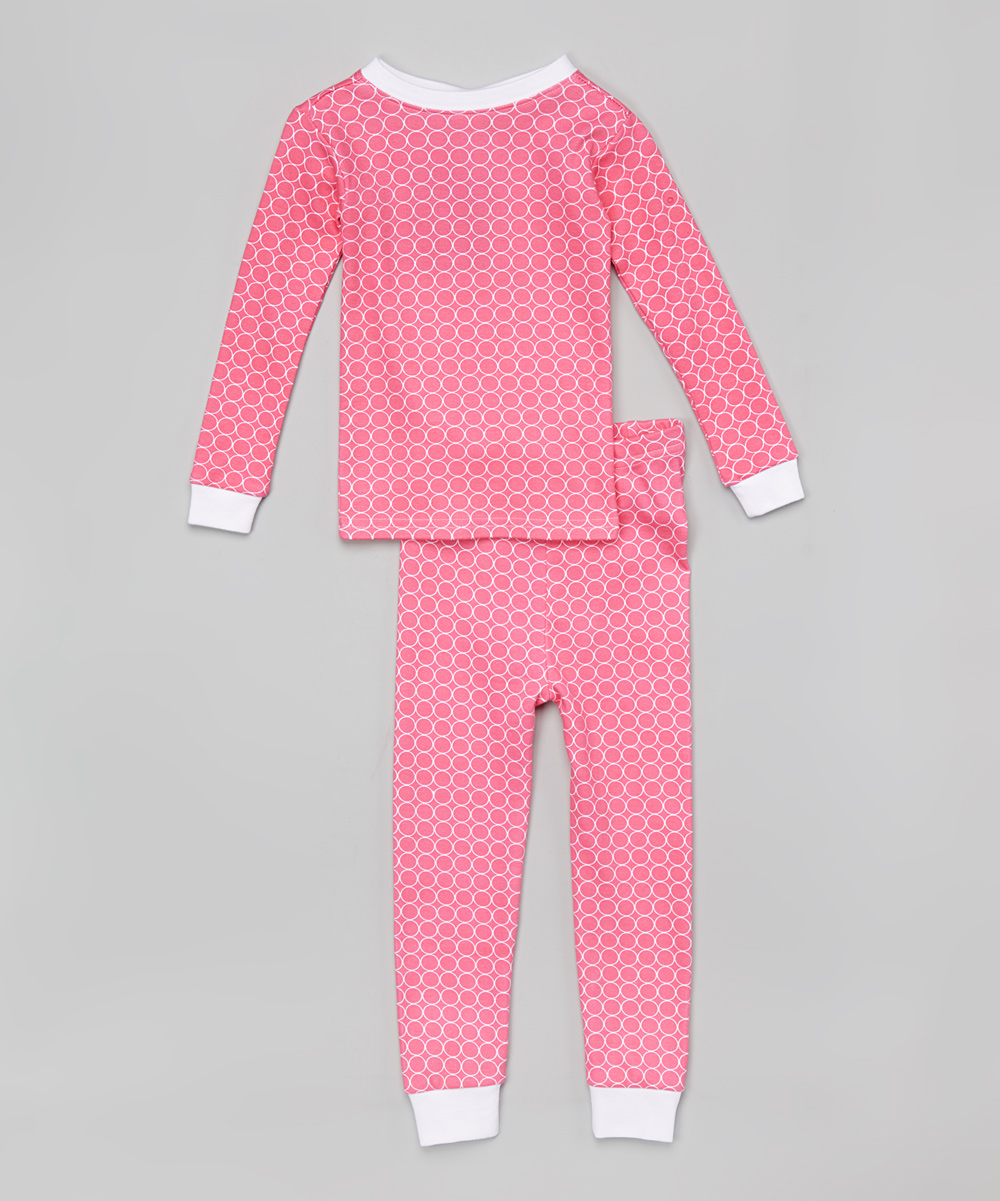 You searched for: organic kids pajamas! Etsy is the home to thousands of handmade, vintage, and one-of-a-kind products and gifts related to your search. No matter what you're looking for or where you are in the world, our global marketplace of sellers can help you .