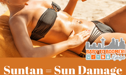 How to Avoid Skin Cancer: Eczema and Sensitive Skin Sunscreen