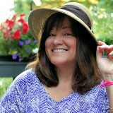 Coolibar Tropicana Sun Hat – A Stylish Way to Prevent Skin Cancer