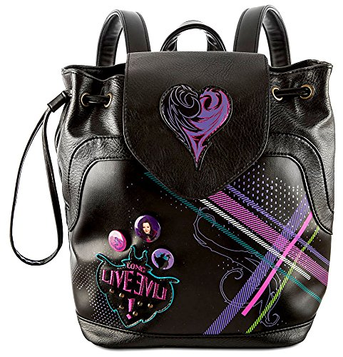 Disney DESCENDANTS Dolls, Backpacks, Jewelry, Costumes ...