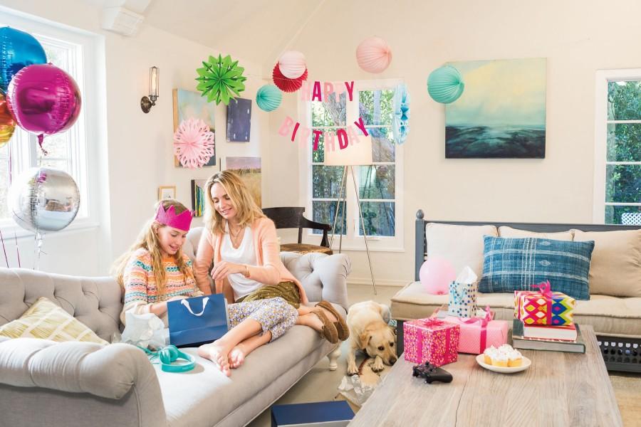 Best Buy Birthday Wishlist