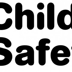Child Car Safety: Have You Done All You Can to Protect Your Child? #TheRightSeat