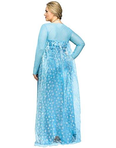 Plus Size Disney Costumes 2015 Women S Characters