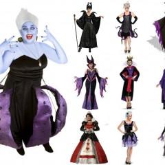 Plus Size Disney Costumes 2015 – Women's Costume Characters
