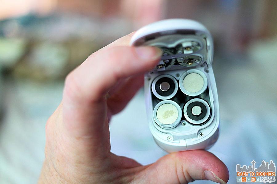 Arlo Security Cameras Wire Free Indoor Outdoor System