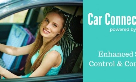 Car Connection 2.0: Enhanced Safety, Control & Convenience #ATTSeattle #GIVEAWAY