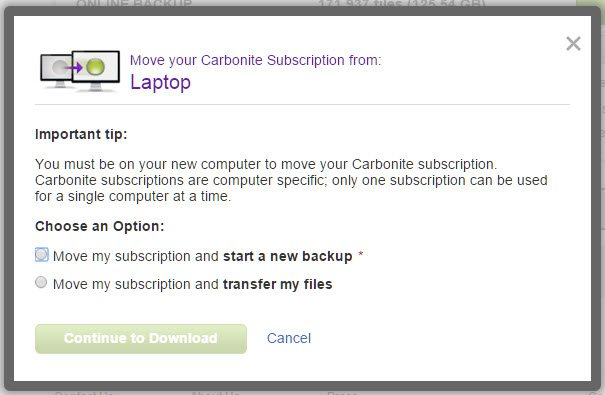 Carbonite To Move Files to New Computer - Automatic Backup Storage Online - Safely Store Your Data! @Carbonite #Carbonite4Me #ad