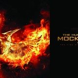 The Hunger Games: Mockingjay – Two New Trailers Released