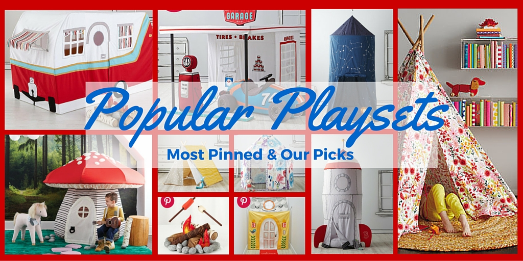 Most Popular Play Tents Teepees and PlayHouses for Kids 2015  sc 1 st  Baby to Boomer Lifestyle & Most Popular Play Tents Teepees and PlayHouses for Kids 2015 ...