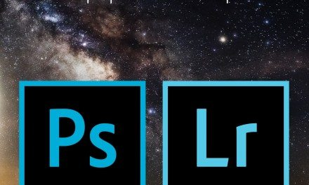 Adobe Creative Cloud: Photoshop Subscription