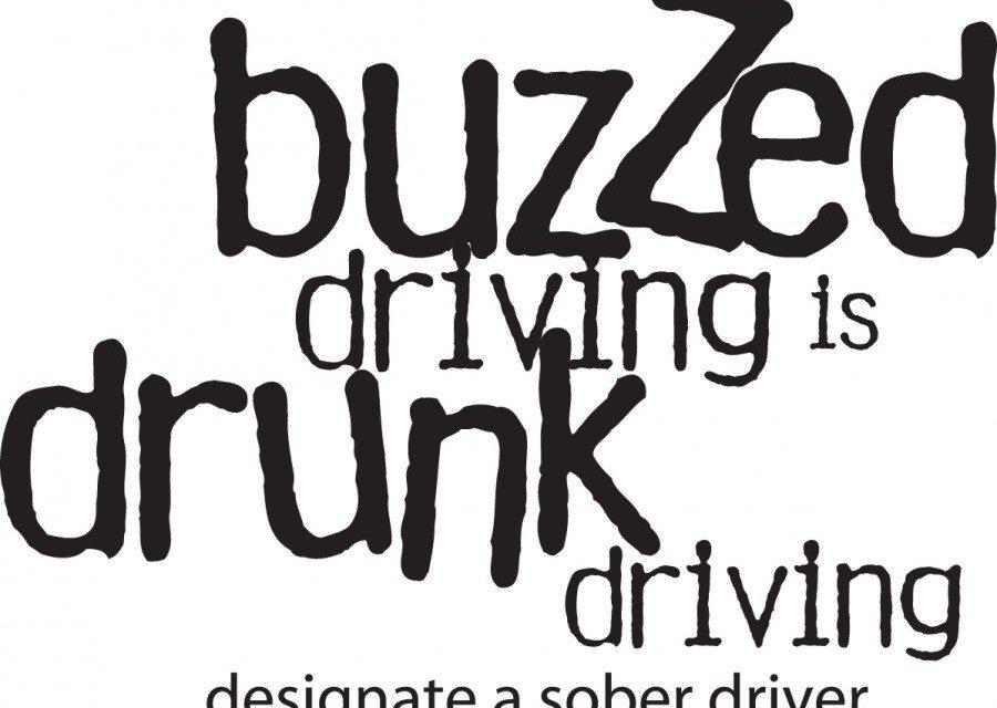 Saving Lives: #BuzzedDriving is Drunk Driving Twitter Chat 12/2